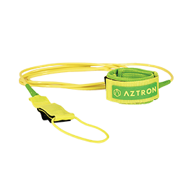 Aztron Surf Leash