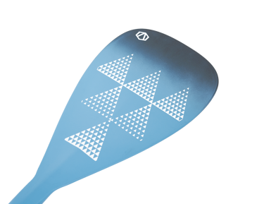 AZTRON NEXT 3-section SUP PADDLE