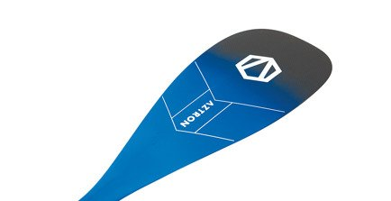 AZTRON POWER 2-section SUP PADDLE