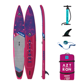 "Aztron SUP Meteor 14'0"" 2020"