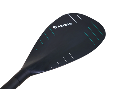 Aztron Speed 3-section SUP Paddle (2021)