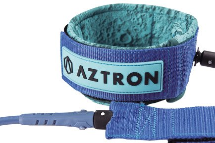 AZTRON LEASH