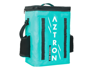 AZTRON THERMO-COOLER BACKPACK