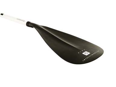 Aztron 3-section SUP Paddle Style 2.0 (2021)