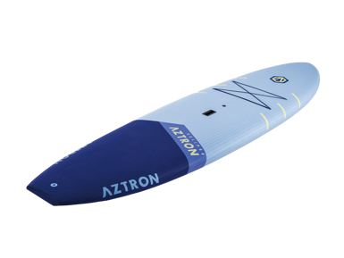 Aztron Eclipse 11'0""