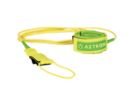 AZTRON SURF LEASH 7' for ORION SURF SUP
