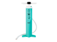 Aztron Giant Double2 SUP Hand Pump (2021)