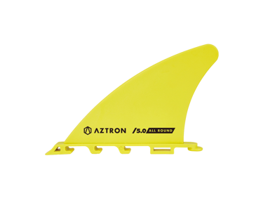 "Fin Centralny 5.0"" Push-in Aztron(2021)"