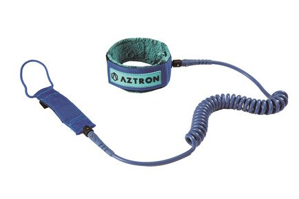Leash/Smycz 10' Aztron (2021)